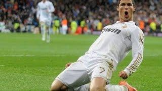 FIFA 16 Cristiano Ronaldo 2015 - Best Skills ● Dribbling ● Goals | HD 1080p