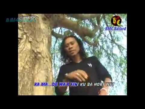 Aan Sapoetra-Ncengga Kontu
