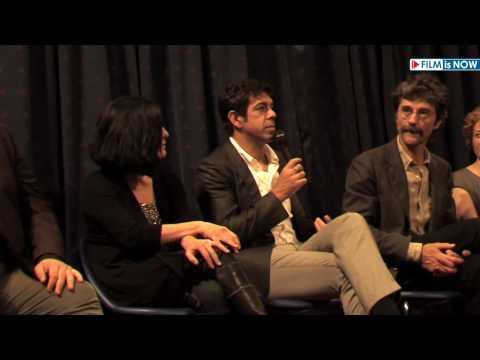Cosa voglio di più - Conferenza Stampa 27/04/2010