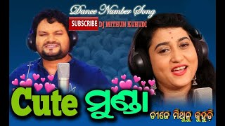 "... all flp projet download call me 8018998818 odia new and old movie "" ailbum hindi jatara full..."