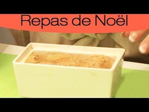 recette-de-noël-:-terrine-de-foie-gras-maison