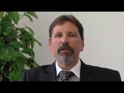 VK Finanz 25 Jahre Finanzierungsoptimierung