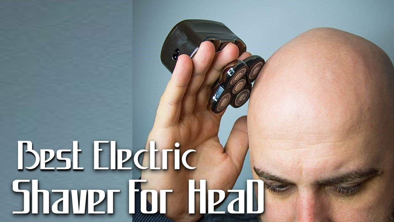 Αποτέλεσμα εικόνας για Premium 4D Electric Shaver
