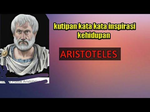 Mengenal Sosok Aristoteles Dan Kumpulan Kata Kata Mutiaranya Berbagi Ilmu Pengetahuan Umum