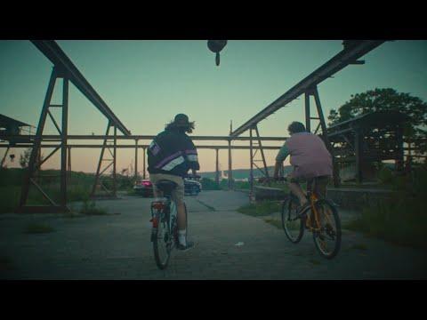 Free Download Jugglerz X NeunfÜnf - Gauloises [official Music Video] Mp3 dan Mp4