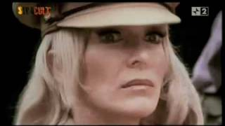 Ilsa, Harem Keeper of the Oil Sheiks - TRAILER - Don Edmonds