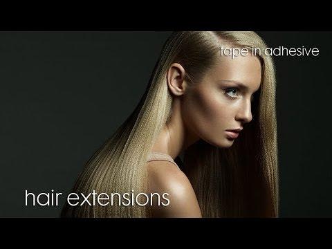 Fine artistik salon best hair extensions salons nyc best hair fine artistik salon best hair extensions salons nyc best hair extensions nyc pmusecretfo Image collections
