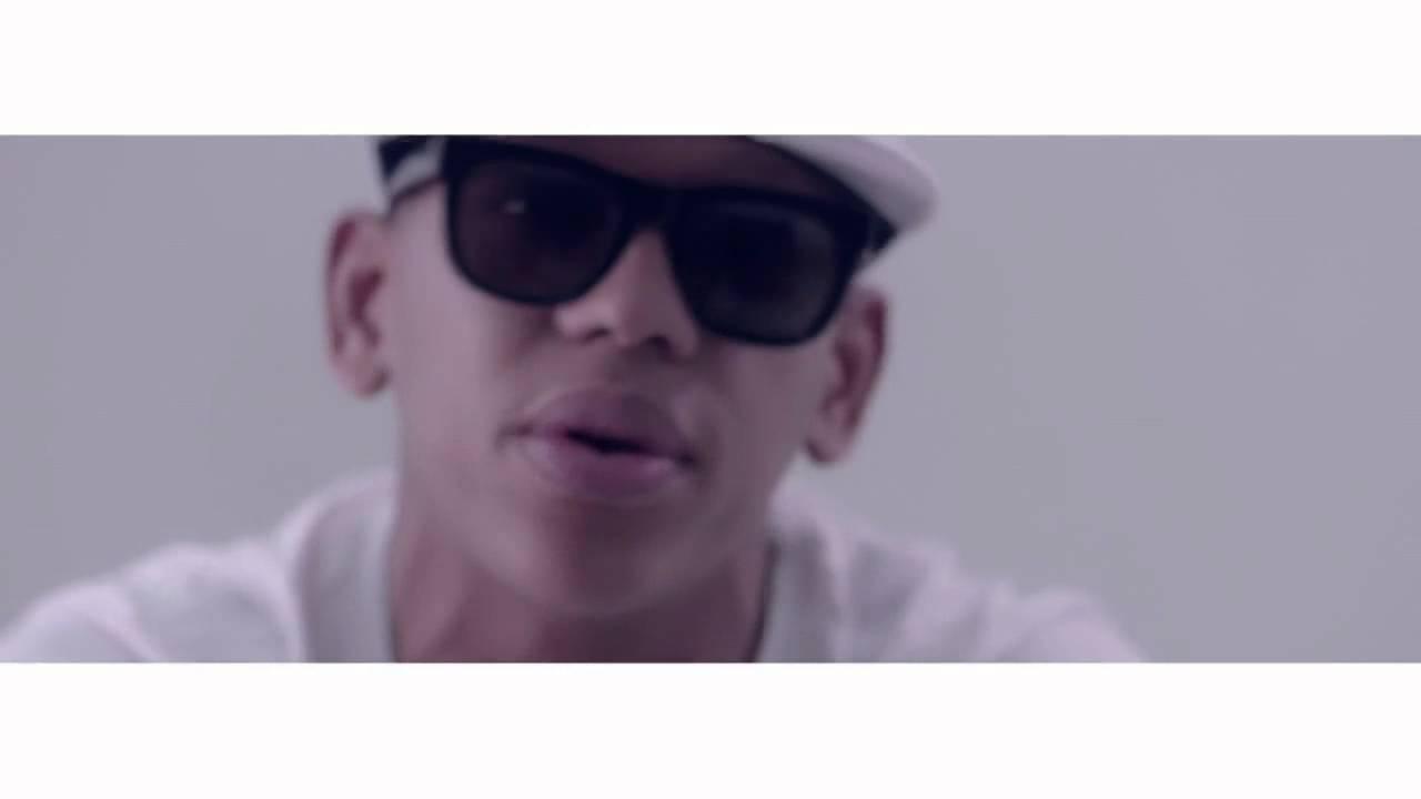 Download Da L.E.S ft AKA and Maggz - Heaven