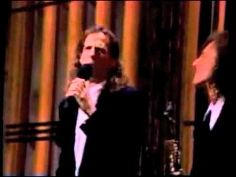 Kenny G and Michael Bolton's New Sound