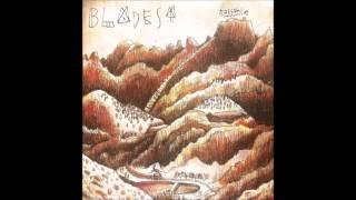 BlaDesa - Talsohle [Komplett]