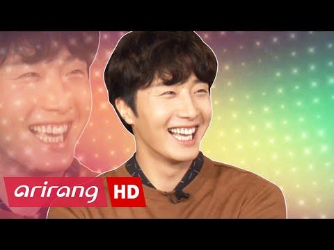 Showbiz Korea _ Actor JUNG IL WOO(정일우) _ Interview _ Part 1