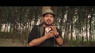 Main Jis Din Bhula Doon - New Version | Main Duniya Bhula Dunga | Amarabha Banerjee