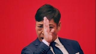 チャンネル登録:https://goo.gl/U4Waal 東洋水産が、俳優の香川照之を起用したMARUCHAN QTTA 新CMを8日公開された。CMでは香川がMARUCHAN QTTAが ...