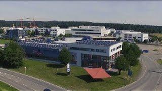 Nagel GmbH aus 71101 Schönaich