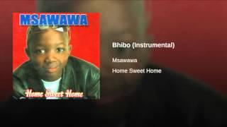 Bhibo (Instrumental)