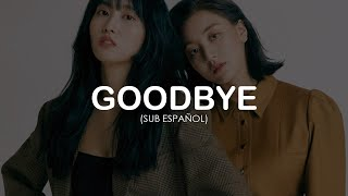 Download GOODBYE | TAEMIN, Momo y Jihyo TWICE | sub español