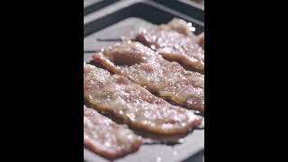 다기능 샌드위치 메이커 토스터 와플 제조기 4종
