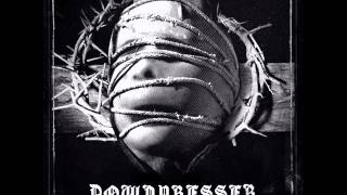 Downpresser - 02 Don