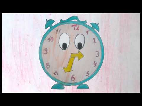 La canzone del tempo