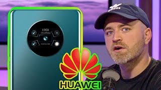lew-later-on-huawei-mate-30-pro