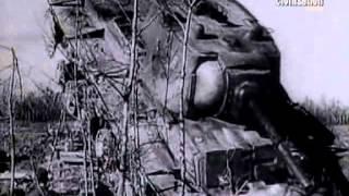Поля сражений   Ленинград