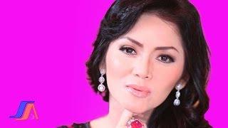 Download Lagu Kristina - Kau Kekiri Aku Kekanan (Official Lyric Video) mp3