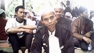 a02 abah uci - 11 januari 2015 - Al Qur