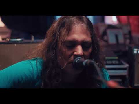 """The War On Drugs """"You Don't Have To Go"""" [Live at BOK]"""
