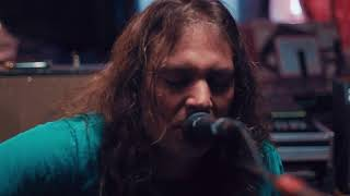 The War On Drugs - You Don't Have To Go