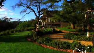Napa Hotels | MILLIKEN CREEK INN, a luxury Napa Hotel in Napa, California