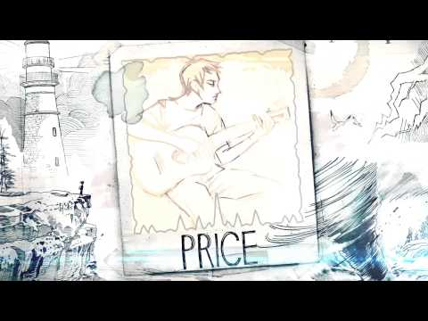 Price (Original Life is Strange Inspired Song)