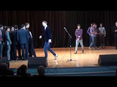 видео: оценки за фристайл+фоторазминка