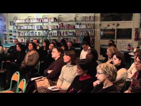 Ozar Hatorah: la passion d'apprendre