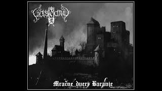 Wasteland - Mračne dveri Baranje...