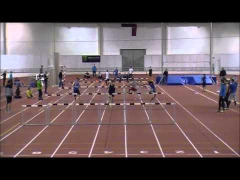 Robo - 60m př.(finále) Bratislava(SR), Atletické 5ti utkání sportovních gymnázií 2012, 8,81s