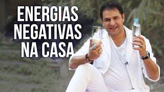 Download lagu Poderoso Filtro de Energias Para Sua Casa