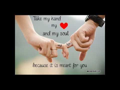 Tu Jaan Hai Arman Hai Love Song