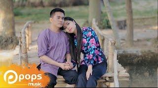 Thư Tình Đô Thị  - Huỳnh Nguyễn Công Bằng [Official]