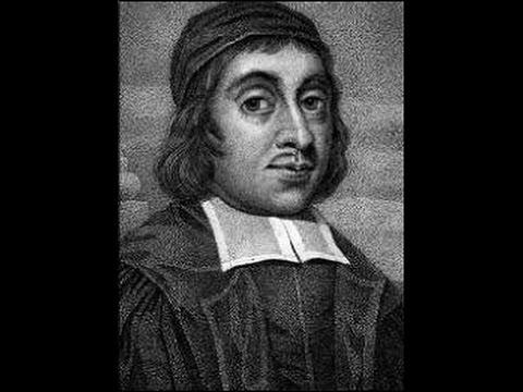Examen de Nuestro Arrepentimiento (Thomas Watson)