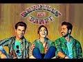 Bareilly Ki Barfi Review by KRK   KRK Live   Bollywood Review   Latest Movie Reviews
