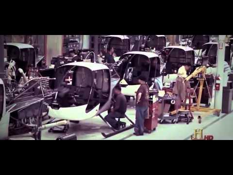 America's Secret Military Future Weapons [Full Documentary]