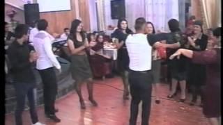 Закатала Свадьба Руслан и Марям