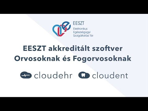 cloudehr-orvosi-szoftver-bemutató:-eeszt-és-e-recept-akkreditált-működés