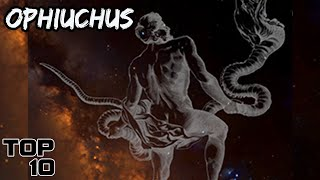 top-10-scary-zodiac-signs-that-got-lost-in-time