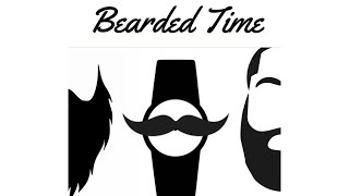 Bearded Time Ep.3 - Black Friday FOMO, Watches of the Week and a little Controversy