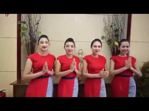 Duta Kretek PT. Gudang Garam Tbk Kunjungan Pabrik BATCH 1
