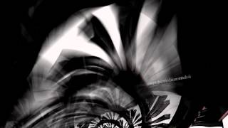 Optib. Violina Esukai(Optib. Violina Esukai., 2012-03-25T13:12:25.000Z)