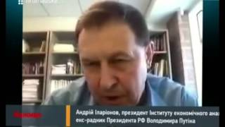 Зачем Путин хочет начать гражданскую войну в Украине
