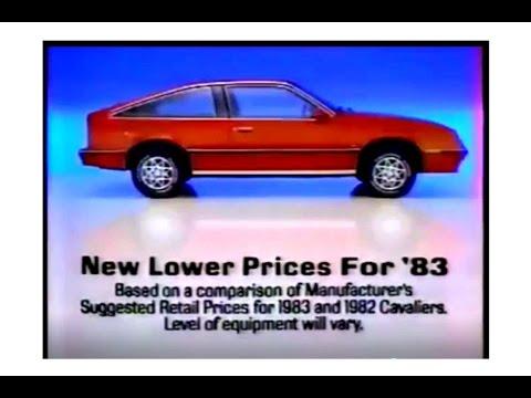 I Love 80's Commercials Vol 11-15 Compilation
