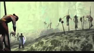 Legacy of Kain: Soul Reaver 2 (PC) - Teaser Trailer